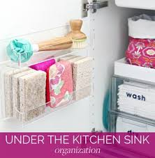 Liner For Under Kitchen Sink by Best 25 Under Sink Ideas On Pinterest Under Sink Storage