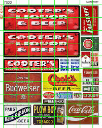 Liquor Signs Davart Net Find Offers Online And Compare Prices At Storemeister