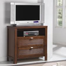 Furniture Design Of Tv Cabinet Furniture Simple Cymax Tv Stands With Sisal Carpet For