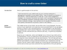 introduction cover letter sample 40 letter of introduction