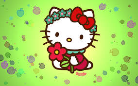 cute kitty wallpaper desktop 48 pc kitty pictures