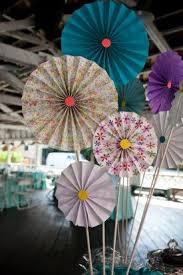 Pinwheel Decorations Best 25 Pinwheel Wedding Ideas On Pinterest Pinwheel