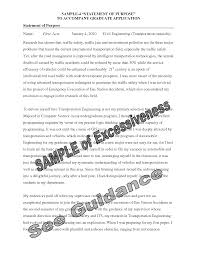 statement of purpose sample essays statement of purpose sample for masters degree in computer science sample statement of purpose for internship cover letter templates