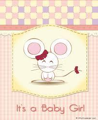Invitation Cards Free Printable Girls 12 Free Printable Baby Shower Invitation Cards Cute Designs U2022 Elsoar