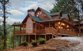 log cabin house nevaeh cabin rentals blue ridge ga luxury log cabins mountain