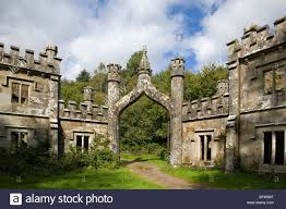 Gothic Revival House Gothic Revival Stock Photos U0026 Gothic Revival Stock Images Alamy