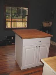 premade kitchen island prime diy kitchen island with cabinets