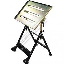 Folding Welding Table W1004 Wt 01 Welding Table Fold Up For Sale Sydney Brisbane