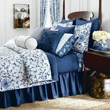 Kohls Queen Comforter Sets Bedroom Wonderful Marshalls Comforter Sets Black Marshalls