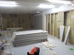 best picture of sound proofing a room all can download all guide