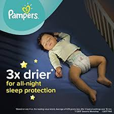 amazon diaper sale for black friday amazon com pampers baby dry diapers size 4 180 count packaging