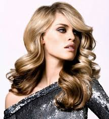 glamorous hair extensions sherri belanger g e