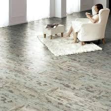 Who Makes Hampton Bay Laminate Flooring White Washed Laminate Flooring White Washed Grey Laminate
