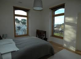 chambres d hotes le conquet chambre d hote le conquet 100 images chambres d hôtes près de
