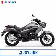 suzuki samurai motorcycle suzuki intruder suzuki intruder suppliers and manufacturers at