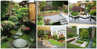 garden archives bright lifestyle
