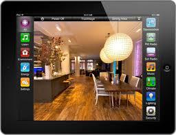 Smart Home Technology Fresh Smart Home Technology 2015 5193