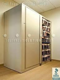 24 inch deep storage cabinets 24 deep cabinet deep cabinet storage kitchen pantry storage cabinets