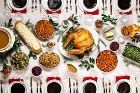 ordering turkey for thanksgiving order online u2013 zupan u0027s complete turkey dinner