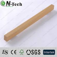 plastic landscape timbers plastic landscape timbers suppliers and