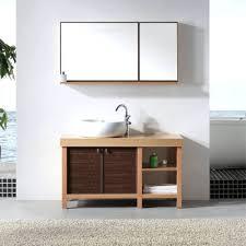 solid wood bathroom vanities nz best bathroom decoration