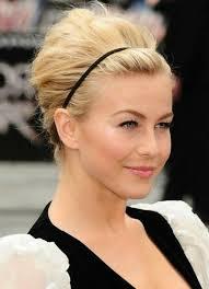 Kurze Haare Hochstecken Hochsteckfrisurenen by Hochsteckfrisuren Die Wirklich Leicht Klappen