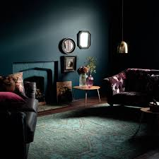 marks u0026 spencer autumn winter 2014 home decorating ideas to steal