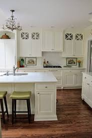 just grand cabinetry paint color sherwin williams sw 7562 roman