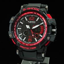 Jam Tangan G Shock jual jam tangan g shock indonesia masimus powerbank
