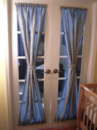 Curtains For Door Sidelights by Front Door Excellent Front Door Window Shade For Home Design