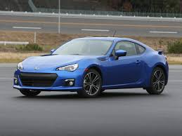 subaru brz white black rims used 2013 subaru brz for sale tilton nh