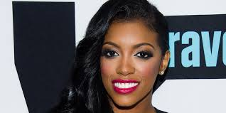 porsha williams hairline porsha williams stewart net worth 2017 10 facts you may not know