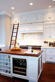 kitchen island exhaust hoods kitchen island vent island large size of vent hoods