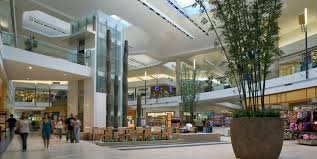 Home Design Outlet Center Chicago Eastridge Mall Els Architecture And Urban Design