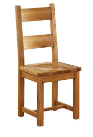 Craigslist Dining Room Furniture Dining Rooms Superb Vancouver Dining Chairs Images Dining