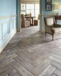 kitchen floor designs ideas kitchen porcelain tile flooring nxte club
