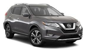 nissan canada london ontario best new car deals in canada canada leasecosts