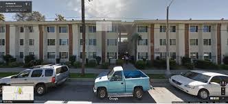 Imperial Party Rentals Los Angeles Ca Search Rentals