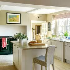 b q kitchen islands island kitchen island units kitchen island ideas ideal home