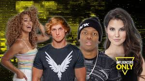 Challenge Ksi Logan Paul And Ksi Confirm Fight Amanda Cerny Update More