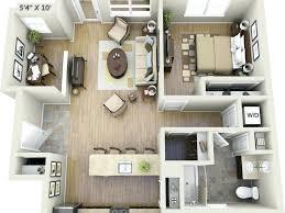 100 craigslist 2 bedroom apartment top 178 2 bedroom