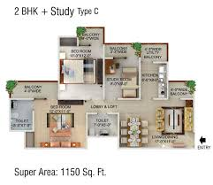 Where To Find House Plans Where To Get House Plans Cape Town Modern Hd