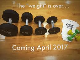 Baby Announcement Meme - baby announcement fitness weight lifting baby baby pinterest