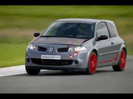megane renault 2008 renault megane r26 r photos photogallery with 24 pics carsbase com