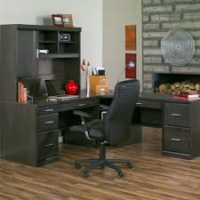 Office Collections Furniture by Konto Furniture Office Collections