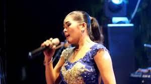 download mp3 dangdut halmahera download video dangdut halmahera november 2018 mp3 3gp mp4 15 32