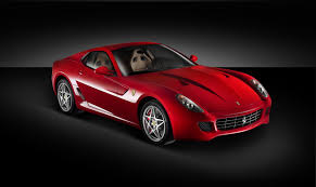 ferrari grill 2006 ferrari 599 gtb fiorano review top speed