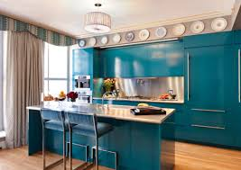 Turquoise Kitchen Decor by Suitable Macys Kitchen Appliances Sale Tags Macy U0027s Kitchen
