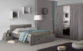 tableau deco pour chambre adulte cadre pour chambre inspirations avec cadre pour chambre adulte avec