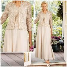 mothers dresses for wedding dresses for a wedding wedding dresses